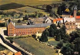 CPM - HEIKRUIS - Retraitehuis - Maison De Retraite - Pepingen