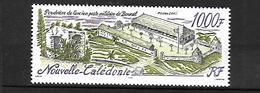 Nouvelle Calédonie 2002      Cat Yt N° 879, N** MNH - Nouvelle-Calédonie