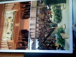 TESTIMONI DI GEOVA  SALA DELLE ASSEMBLEE DI CAMERI A NOVARA  N V1990  HL5389 - Religioni & Credenze