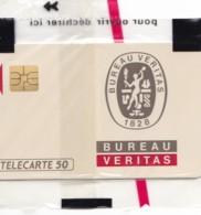 Télécarte Sous Blister FRANCE 1991 / Privées-Publiques / En 56 - 05/1991. - 50 Unités