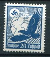 Deutsches Reich 532 ** - Ungebraucht