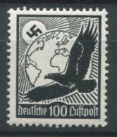 Deutsches Reich 537 ** - Germany