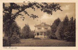 Meyrin (GE) Villa Montgardin - GE Genève