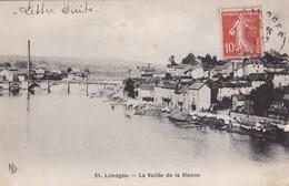 LIMOGES//017 - Limoges