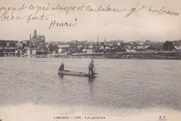 LIMOGES//024 - Limoges