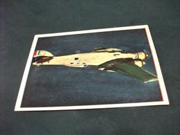 AEREO FLUGZEUG PLANE AVION  S.I.A.I. SM -79 SPARVIERO 1935 - 1919-1938: Fra Le Due Guerre