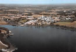 L'IMMACULEE-CONCEPTION - Vue Générale Aérienne - Otros Municipios
