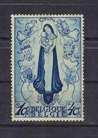 Belgique 1933 Yvert 374 Neuf** MNH - Unused Stamps