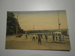 Bulgarie. Sofia, Boulevard Du Tsar Libérateur - София. Ул. Царь Освободптелъ (8657) NO PAYPAL, THANKS - Bulgarie