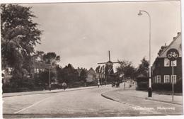 Amstelveen - Molenweg - & Windmill - Amstelveen