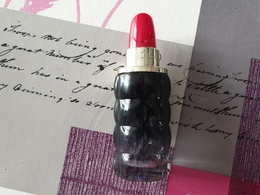Bouteille De Parfum Vide - Flakons (leer)