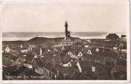 Egmond Aan Zee - Panorama - Non Classificati