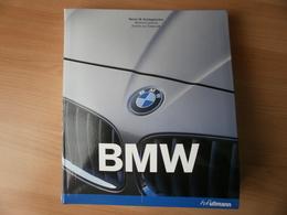 BMW Édition 2010 Ullmann - Auto