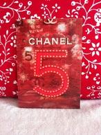 Chanel - N° 5 - Modernas (desde 1961)