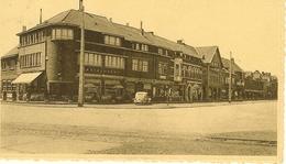 """CP De EISDEN """" Handelscentrum - Centre De Commerce """" - Maasmechelen"""