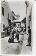 STES MARIES DE LA MER Rue Victor Hugo - Saintes Maries De La Mer