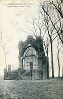 ARLEUX EN GOHELLE  Chapelle ND De Tongres  1909 - Sonstige Gemeinden