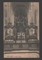 Sint-Truiden / Saint-Trond - Autel De L'Eglise Des PP. Recollets - Sint-Truiden