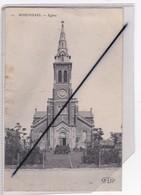 Rosendael (59) Eglise - Non Classificati