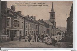 Haybes-Grande Rue - Andere Gemeenten