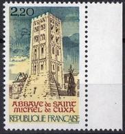 FRANCE N** 2351  MNH - France
