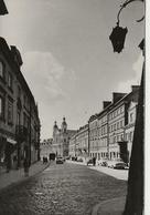 Warszawa - Ulica Freta - H6321 - Polonia