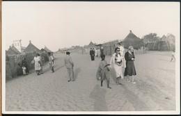 °°° 19052 - SENEGAL - DAKAR - 1939 °°° - Senegal