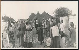 °°° 19053 - SENEGAL - DAKAR - 1939 °°° - Senegal