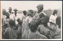 °°° 19054 - SENEGAL - DAKAR - 1939 °°° - Senegal