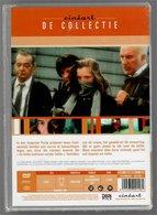 DVD Mauvais Sang (1986) 5414939001581 - Non Classés