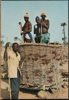 °°° 19055 - SENEGAL - MISSIONE DI KOUDIADIENE °°° - Senegal