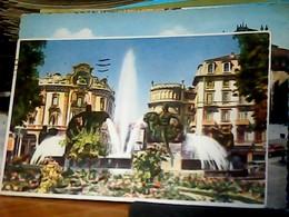 29 CARD  TORINO CITTA  Vedi Foto  VBn1933< HL5478 - Collezioni & Lotti