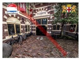 Amersfoort | Netherlands | City & Municipality | Postcard Modern Ukraine - Amersfoort