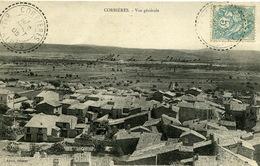 Corbières - Gréoux-les-Bains