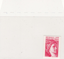 France - Roulettes - Type Sabine - 1981 - N°YT 2158a** - Rollen