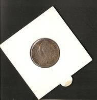 Piece Argent  Royaume Unis Georges II - Munten & Bankbiljetten