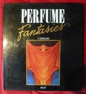 Perfume Fantasies - Cultura
