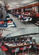 AEROPORT GENEVE ANDRE CONONICA La Brasserie Le Snack Bar - GE Geneva