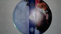 """DVD """"Il Segreto Di Esma Grbavica"""" - 2009 - Familiari"""