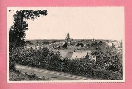 C.P. Oudenaarde =  Panorama - Oudenaarde