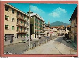 Tolmezzo (UD) - Viaggiata - Altre Città