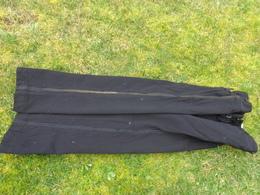 Pantalon Ancien (musicien Sous Reserve) Pour Reconstitution Ou Autre - Monsieur