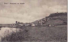 5678 ORISTANO BOSA - Oristano