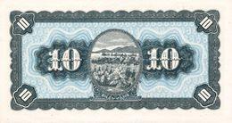 CHINA P. 1937 100 Y 1946 UNC - Taiwan