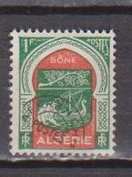 ALGERIE        N° YVERT  PREOBLITERE   17   NEUF SANS GOMME     (  SG 01/01 ) - Altri