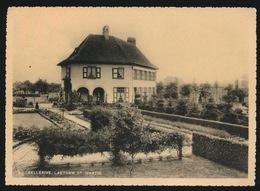 SINT MARTENS LATEM  BELLERIVE - Sint-Martens-Latem