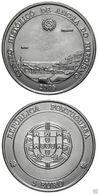 PORTUGAL 5 EURO 2005 - Portugal