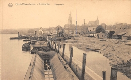 Temsche - Panorama - Temse