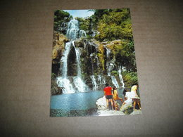 Carte Postale - La Reunion - Le Bassin Des Aigrettes Dans Les Hauts De St Gilles - La Réunion