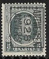 Antwerpen 1928 Typo Nr. 171B - Sobreimpresos 1922-31 (Houyoux)